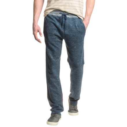 Agave Denim Marion Lounge Pants (For Men) in Indigo - Closeouts