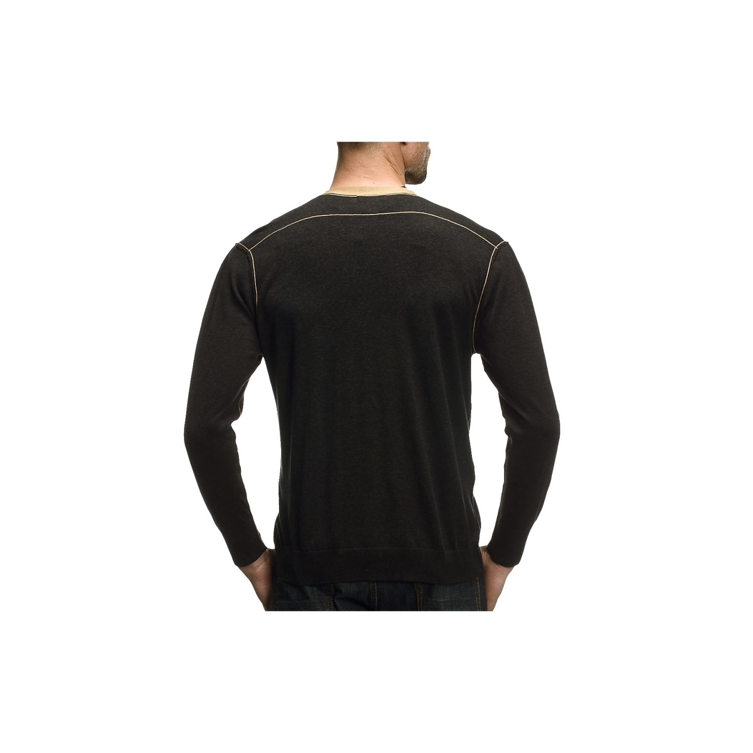 Get classic migom-zaim.ga style from migom-zaim.ga Factory. Shop discount men's clothing, women's clothing, and kids clothing. Find great deals on sweaters, dresses, suits, shoes, accessories and jackets.