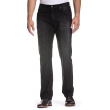 Agave Denim Waterman Death Valley Soft Jeans - Relaxed Fit (For Men) in Death Valley Soft - Closeouts