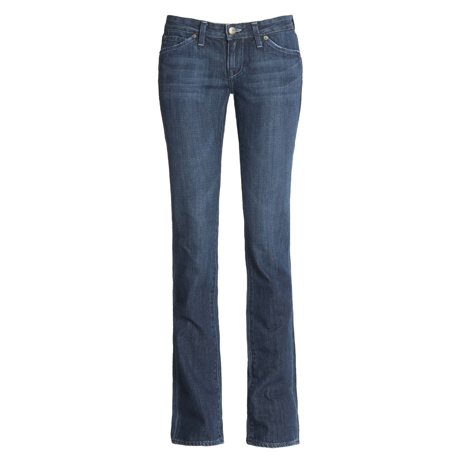agave nectar paraiso denim jeans for women