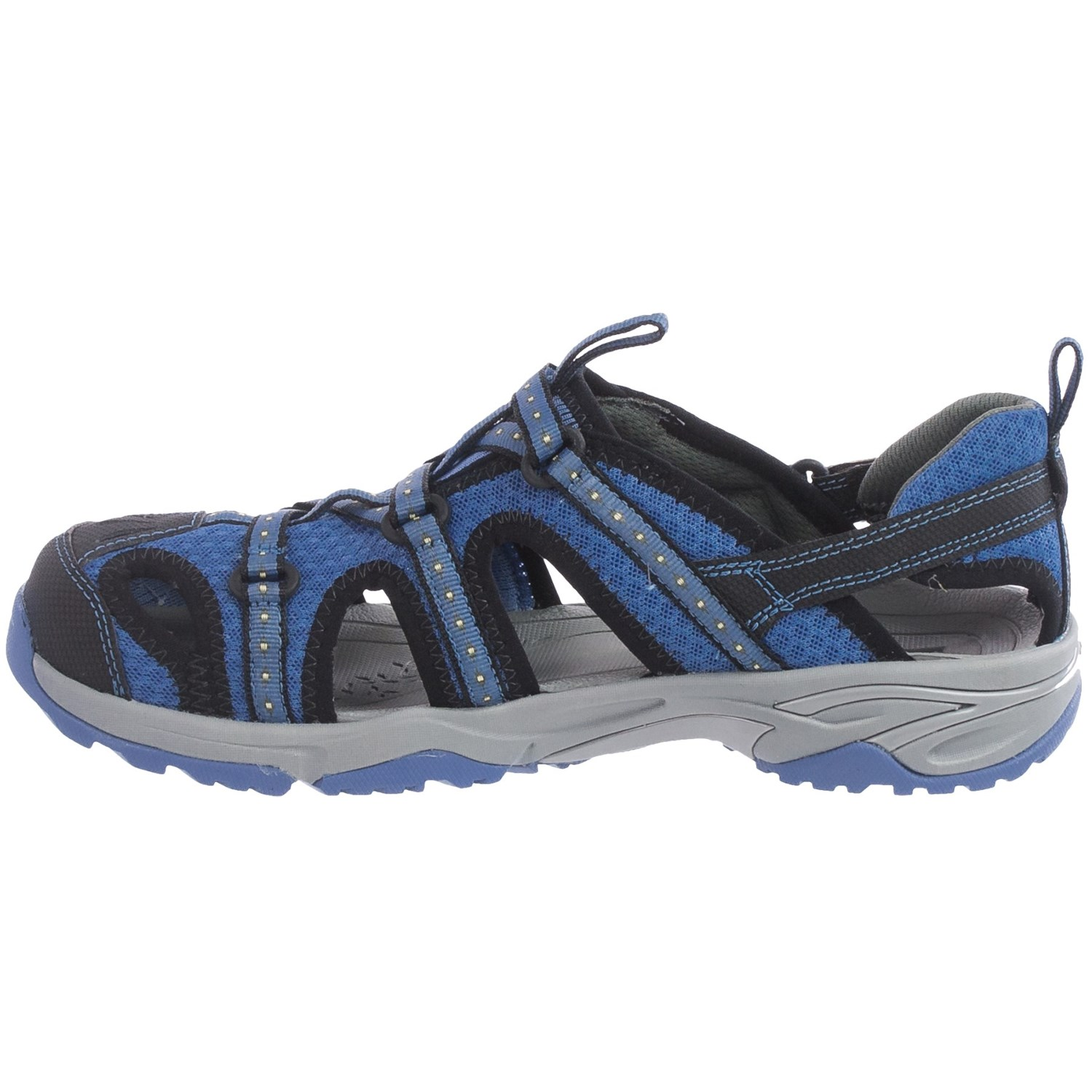 sport sandals for women items found. Sort By. items. View. Sort By. Filter. Like. ECCO Sport. Yucatan Sandal. $ 5 Rated 5 stars. Like. ECCO Sport Emerson Buckle Sport Sandal. $ Like. Salt Water Sandal by Hoy Shoes. Classic (Big Kid/Adult) $ MSRP: $ 4 Rated 4 stars. Like. Salt Water Sandal by Hoy Shoes.