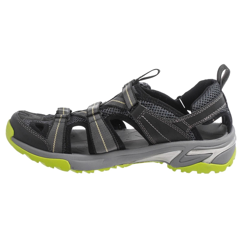 f12929af1 Buy mens sport sandals   OFF65% Discounted