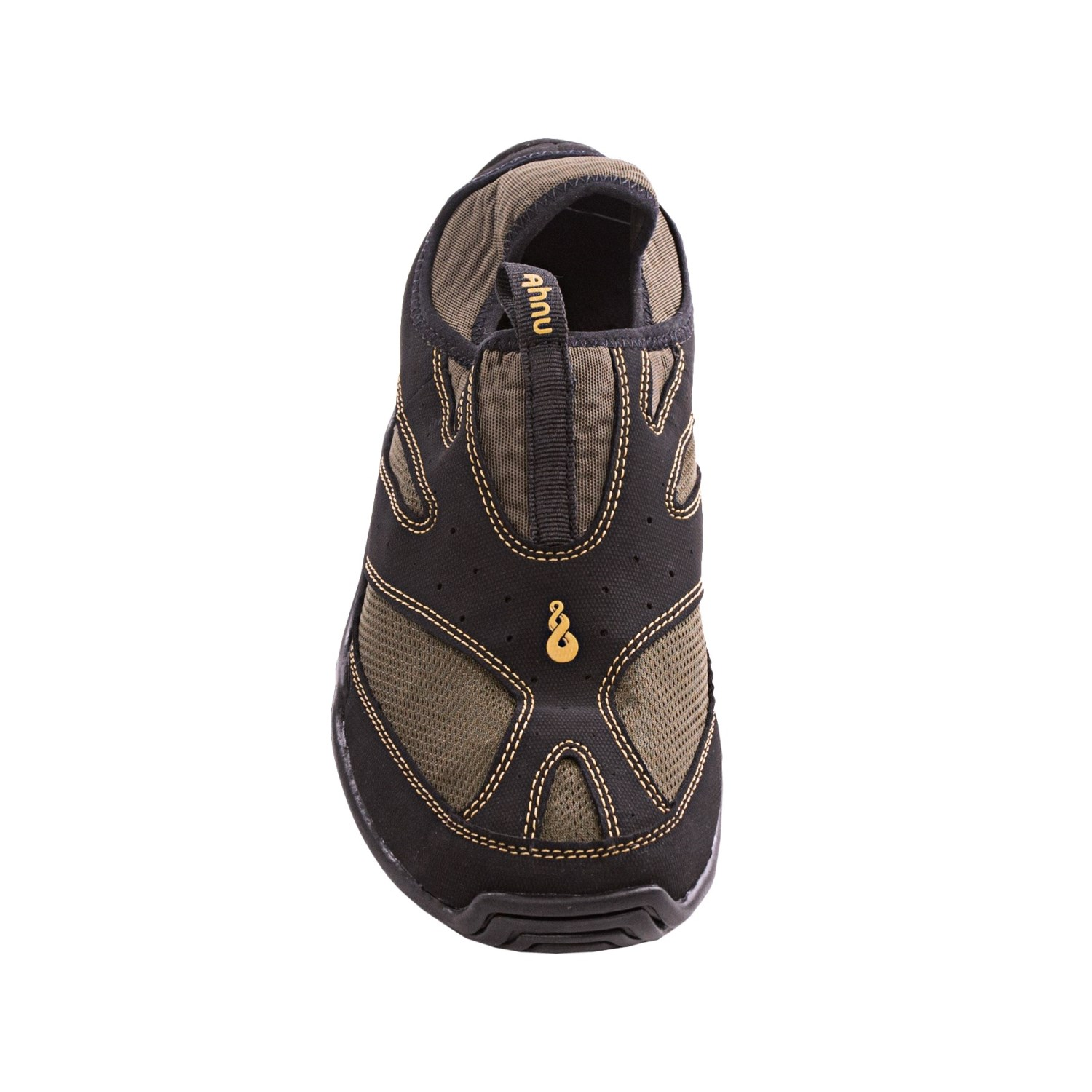 Shopping Product  Q Merrells Shoes For Men