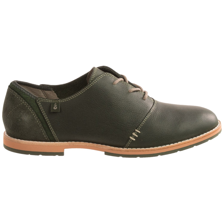 Ahnu Shoes Australia