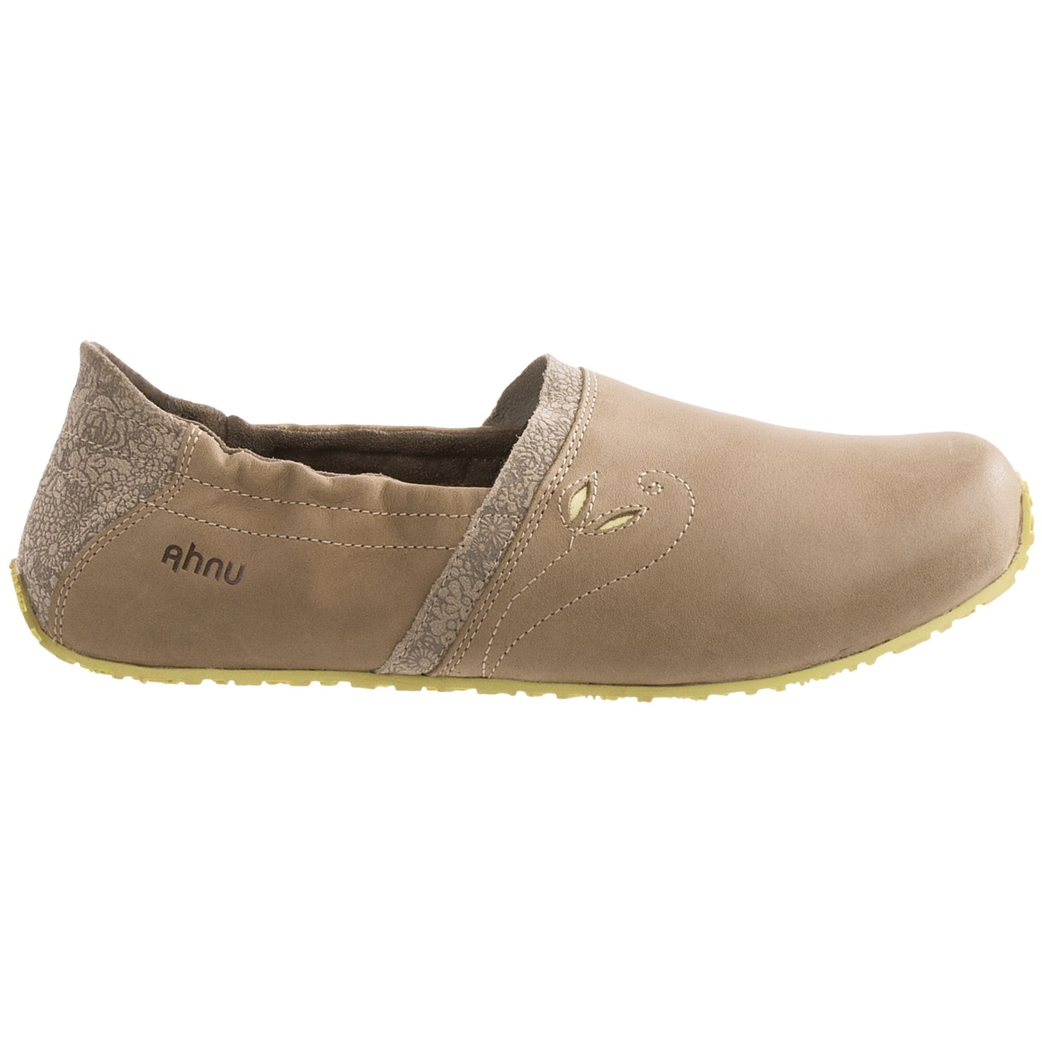 ahnu half moon shoes for save 53