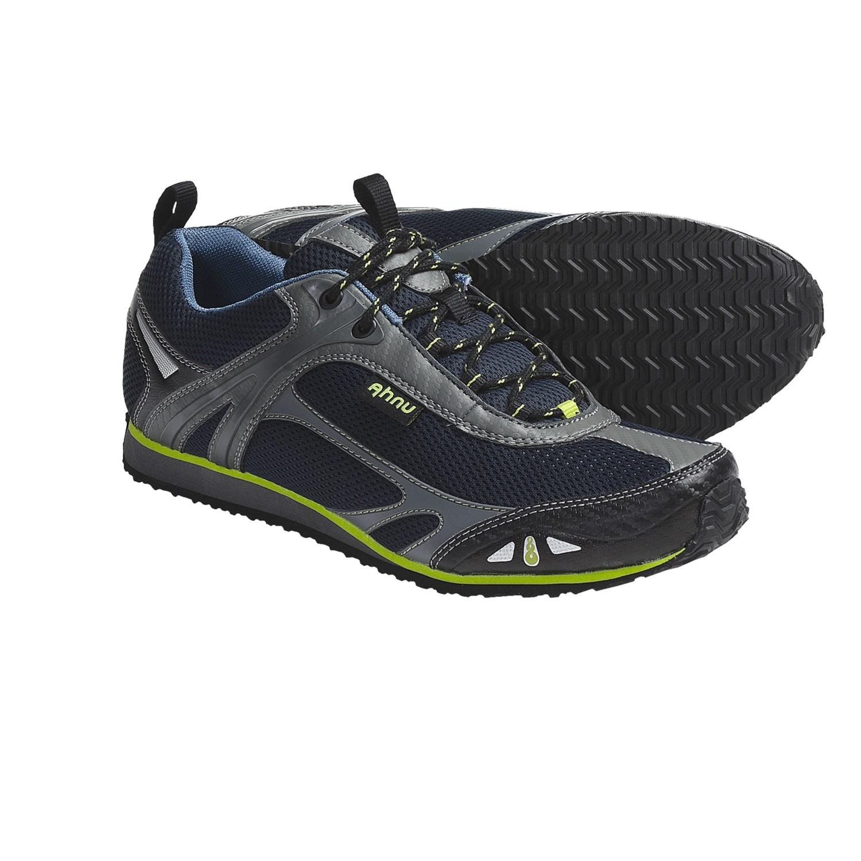 minimalist running sandals for mens health network