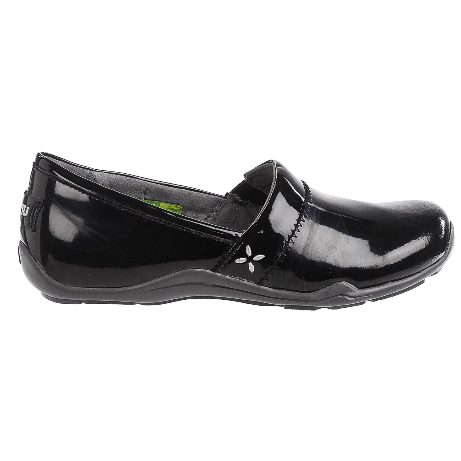 df8ce4916798 Ahnu Jackie Pro Shoes (For Women) - Save 81%