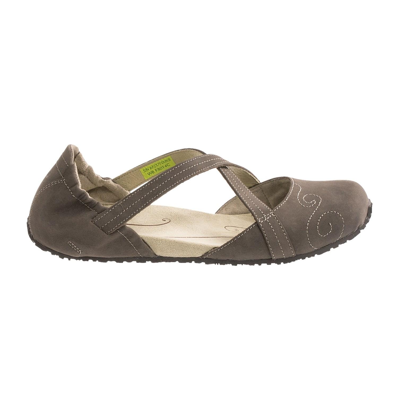 Ahnu Karma Shoes Women