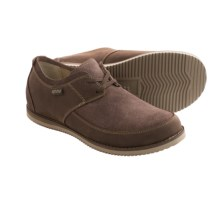 Ahnu Parkside Shoes (For Men) in Porter - Closeouts