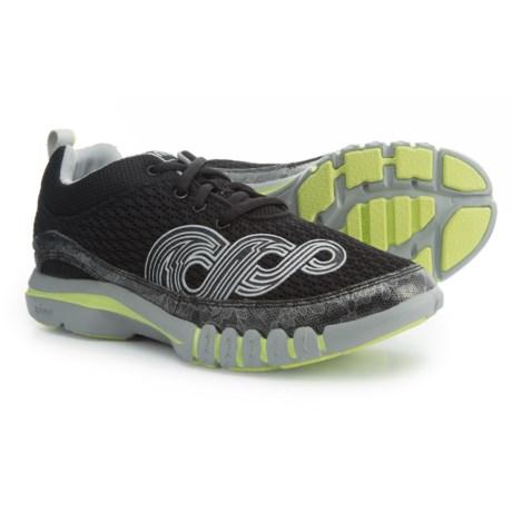 6e597a67befb Ahnu Yoga Flex Cross-Training Shoes (For Women) - Save 72%