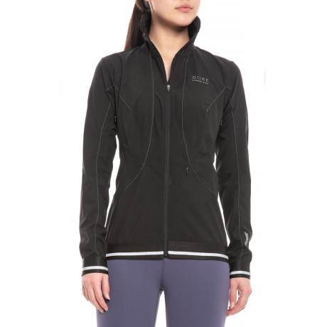 Image of Air 2.0 Active Shell Jacket (For Women)