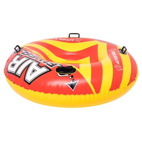 Image of Air Flyer Inflatable Snow Tube - 60?