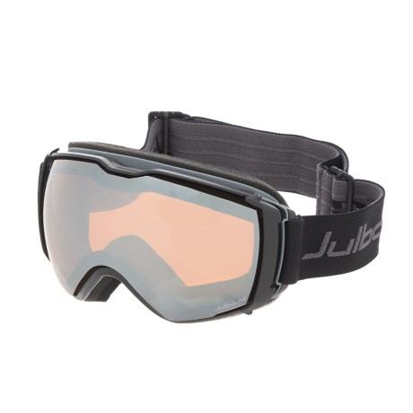 Image of Airflux Goggles (For Men)