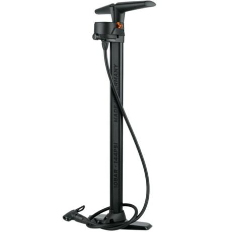 Image of Airworx Plus 10.0 Bike Pump