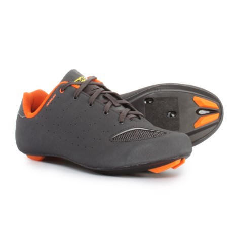Image of Aksium III Cycling Shoes - 3-Hole (For Men)