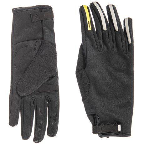 Image of Aksium Thermo Gloves (For Men and Women)