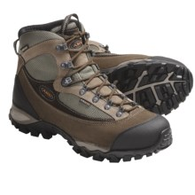 AKU Lerosa Pro Gore-Tex® Hiking Boots - Waterproof (For Men) in Brown - Closeouts