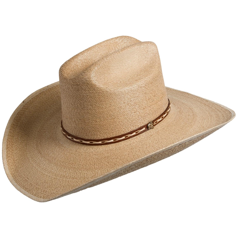 alamo hats sinalo cowboy hat for men and women save 78
