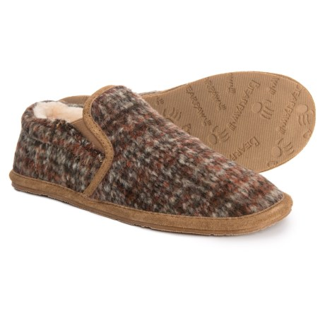 Image of Alana Slippers (For Women)