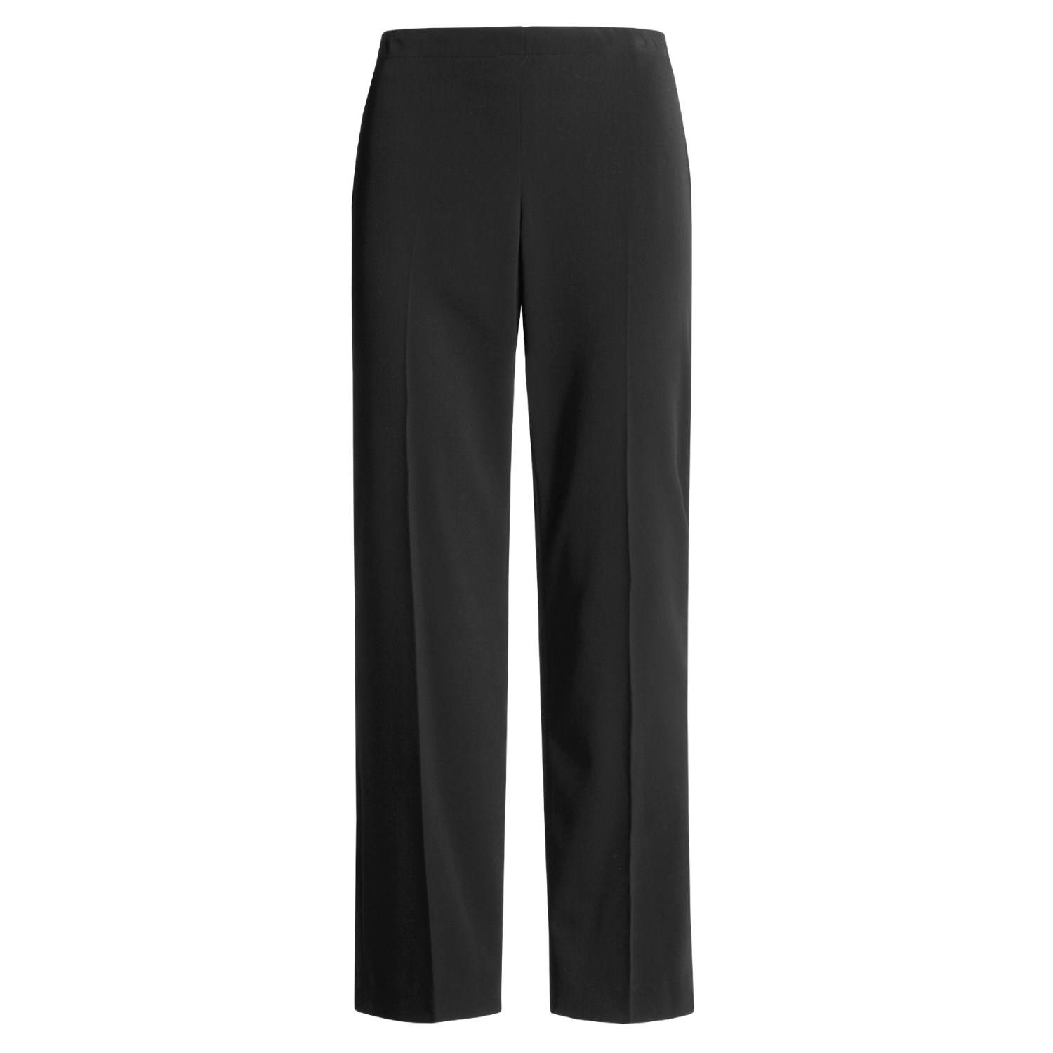 Cheap Dress Pants For Women - Laura Williams