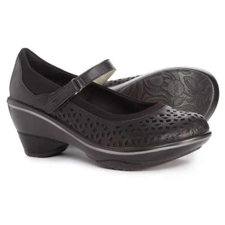 Image of Alicante Shoes - Vegan Leather (For Women)
