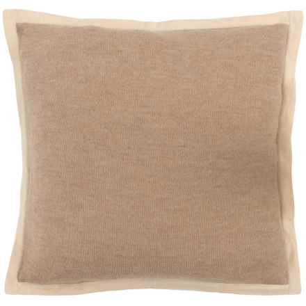 Pillows Average Savings Of 48 At Sierra Trading Post