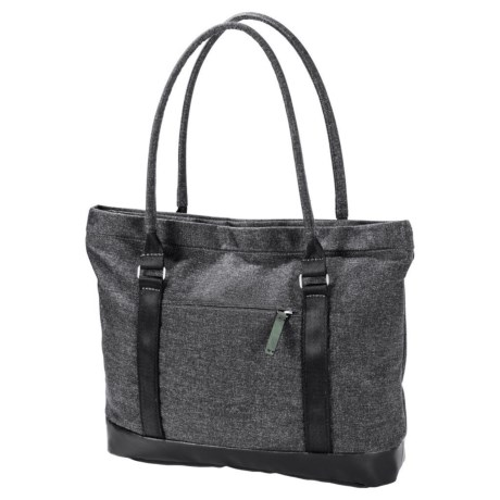 Image of Alicia Rucksack Bag (For Women)