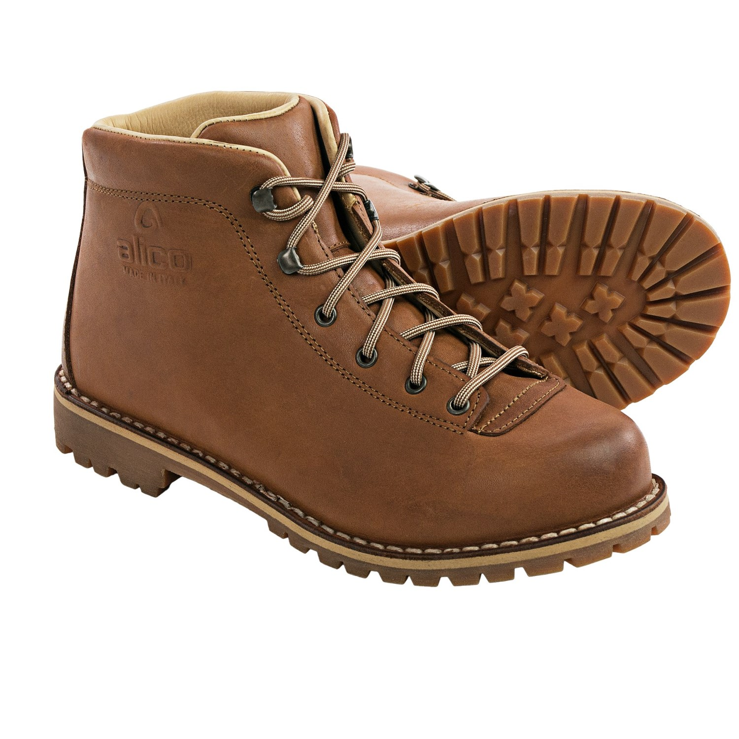 alico belluno hiking boots for save 56