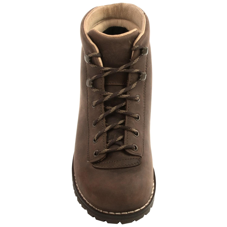 Alico Belluno Hiking Boots For Men Save 48