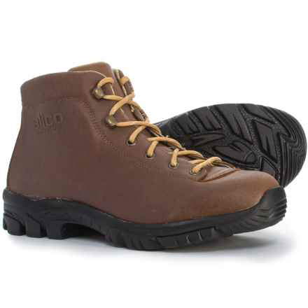 a9523b143d3 Eastland Canyon Hiking Boots (For Men) - Save 61%