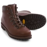 Alico Tahoe Hiking Boots - Leather (For Men)