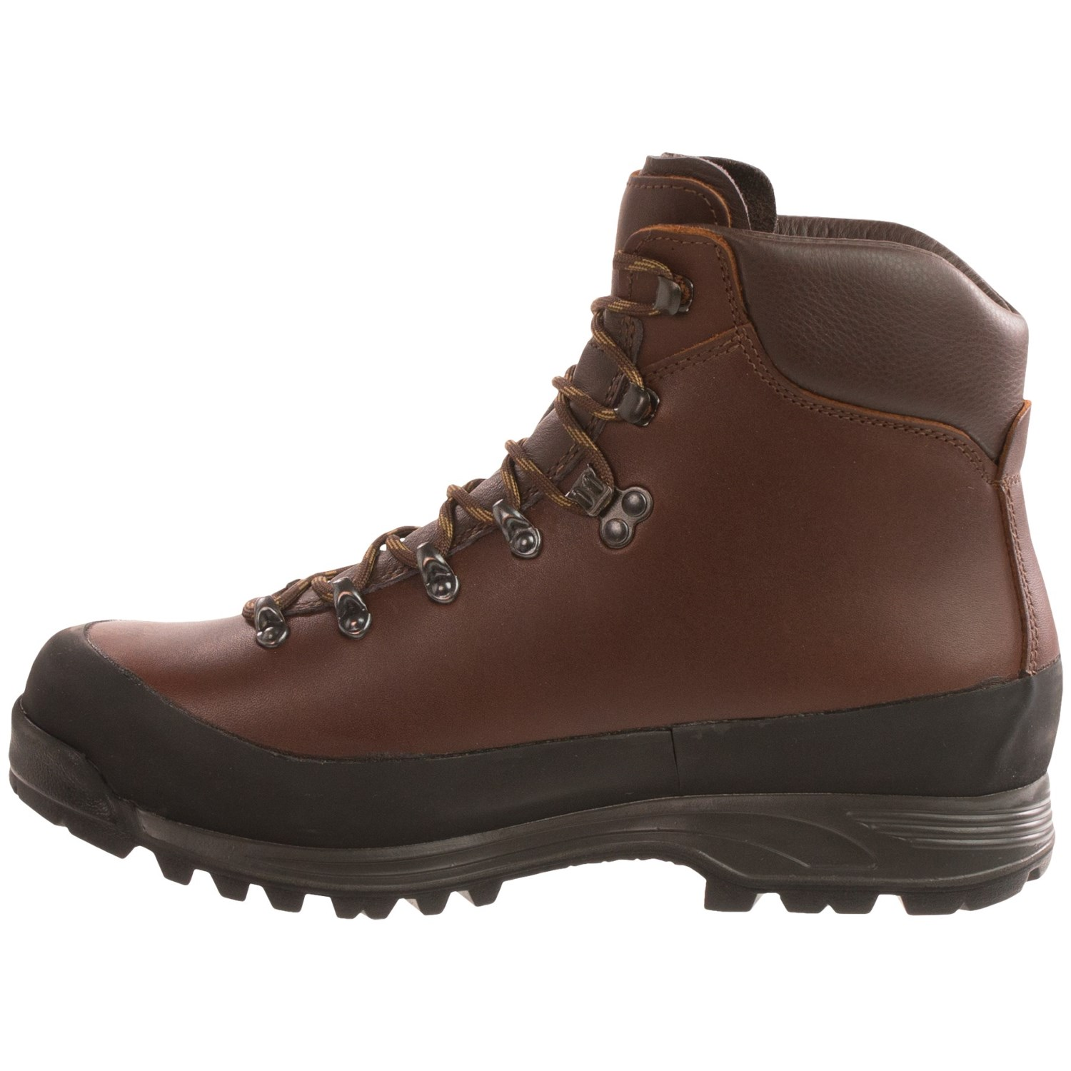 Alico Ultra Hiking Boots (For Men) - Save 62%