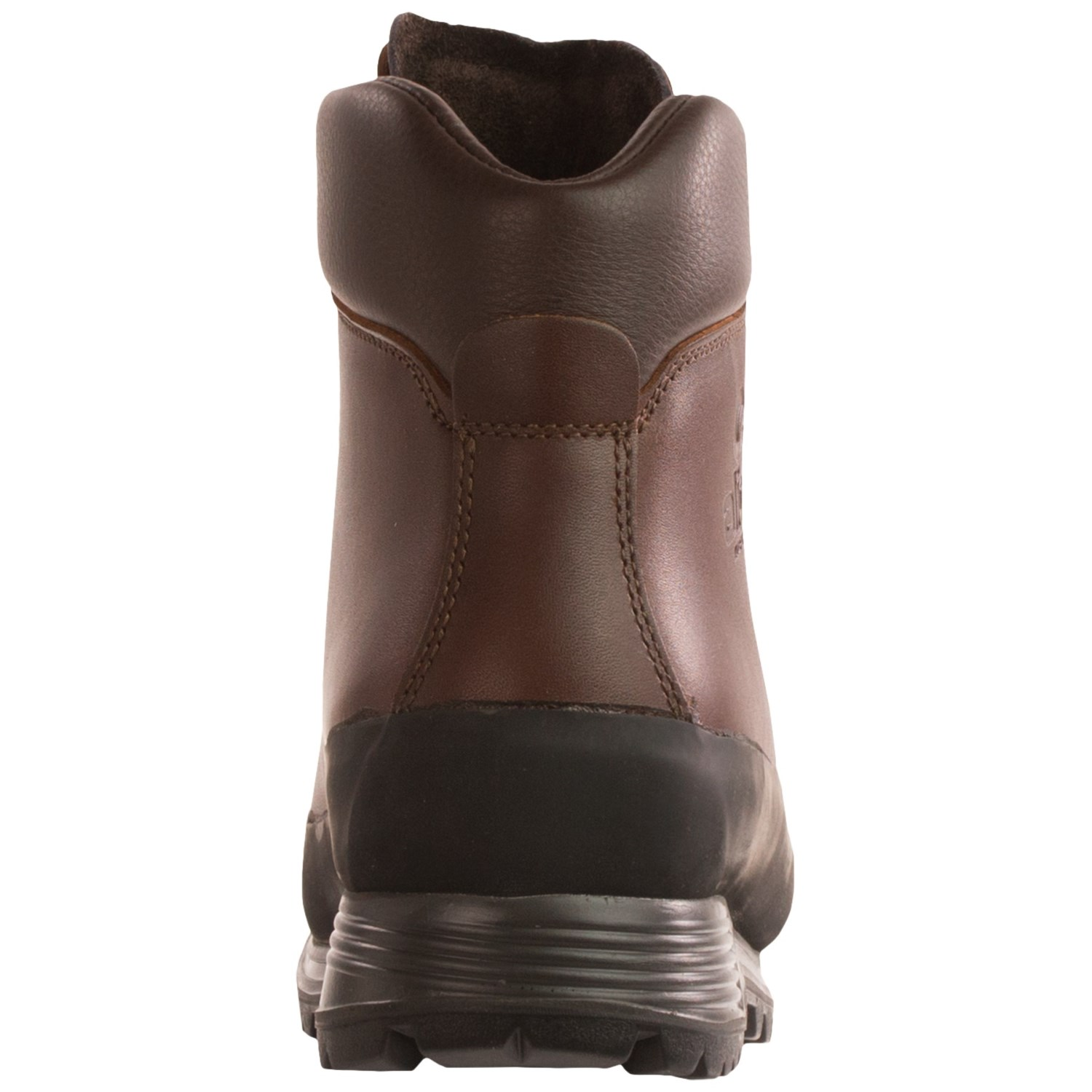 Alico Ultra Hiking Boots (For Men) - Save 46%