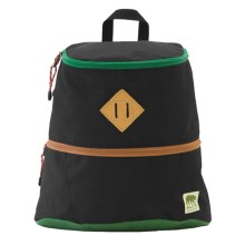 Alite Designs Cub Pack in Pioneer Green - Closeouts