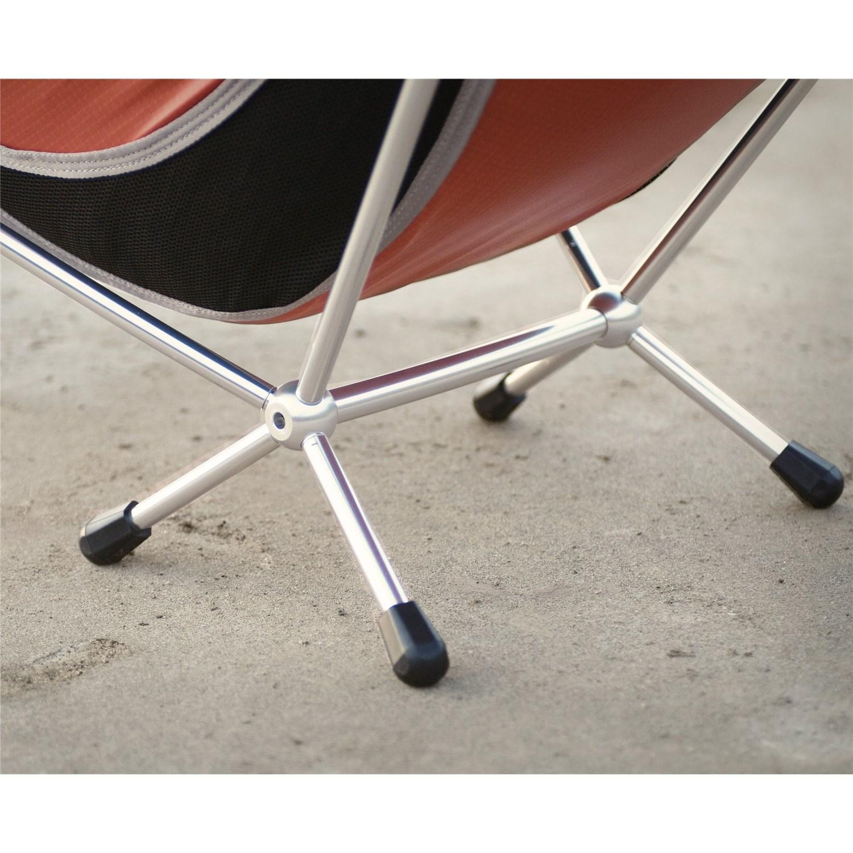 Alite Designs Mantis C& Chair 6628n Save 29  sc 1 th 225 & Alite Designs Mantis Camp Chair.Alite Designs Mantis Camp Chair ...