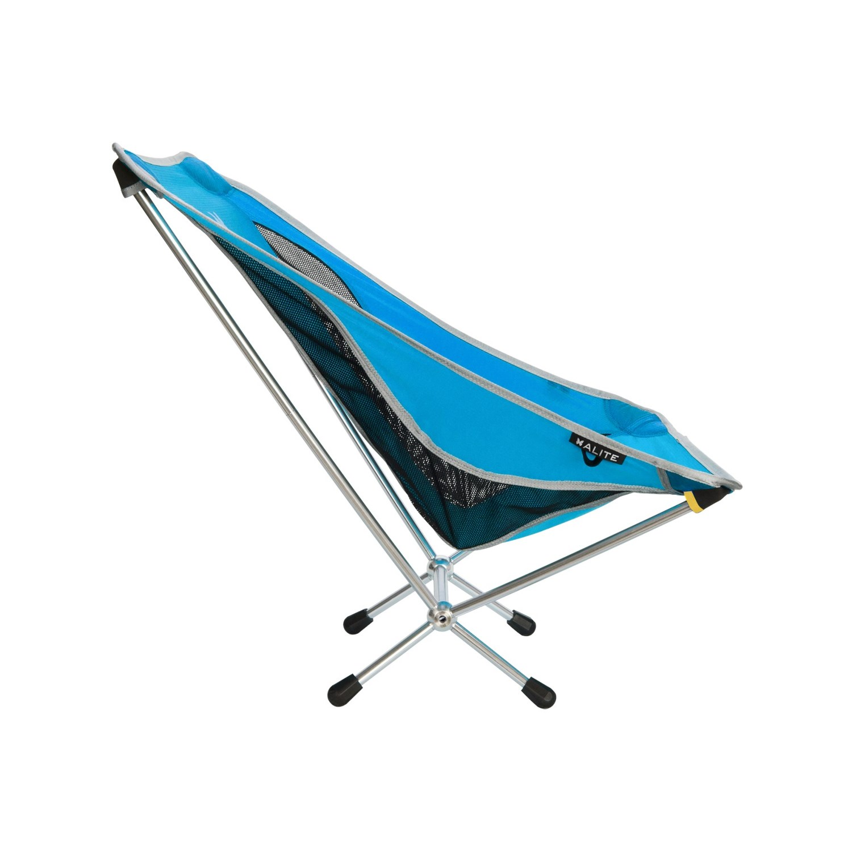 alite designs mantis camp chair 6628n save 29. Black Bedroom Furniture Sets. Home Design Ideas