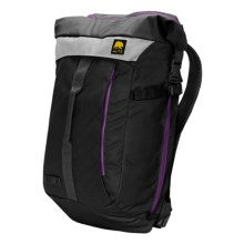 Alite Designs Shifter Backpack - 31L in Black - Closeouts