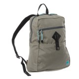 Alite Designs Woodchuck Backpack