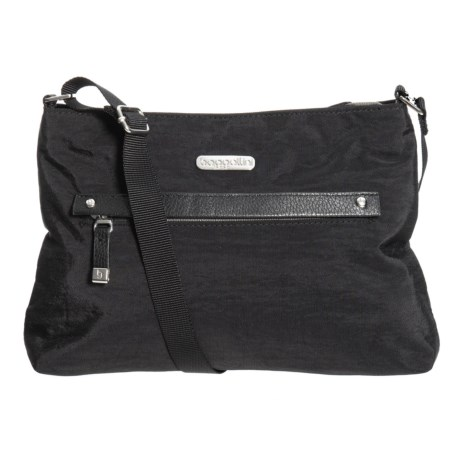 Image of All-Around Crossbody Bag (For Women)