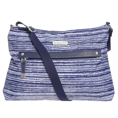 Image of All-Around Crossbody Bag (For Women)