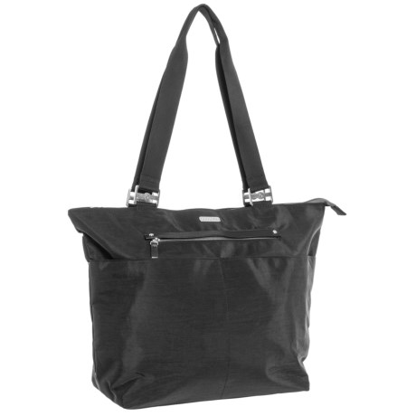 Image of All-Around Tote Bag (For Women)