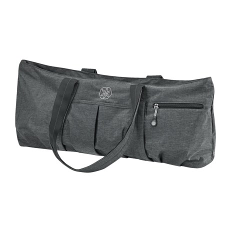 Image of All Day Yoga Tote - 10.5x22.4x5?