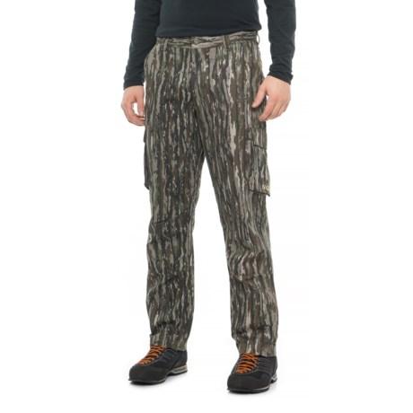 Image of All-Season Pants (For Men)