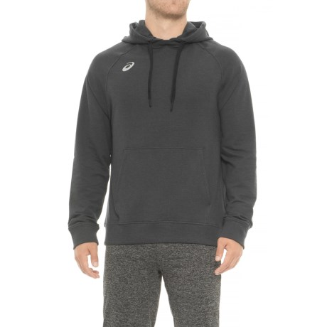 Image of All Sport Hoodie (For Men)