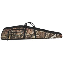 "Allen Alamosa Scoped Gun Case - 46.5"" in Mossy Oak Infinity - Closeouts"