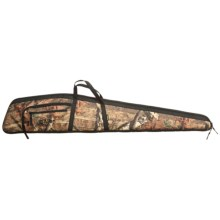 "Allen Alamosa Scoped Gun Case - 52"" in Mossy Oak Infinity - Closeouts"
