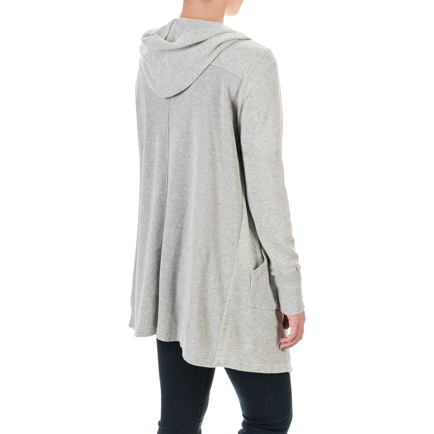 Shop the best selection of uniquely stylish women's pullover, poncho and cardigan sweaters at gtacashbank.ga Everyday free shipping and returns, no minimum.