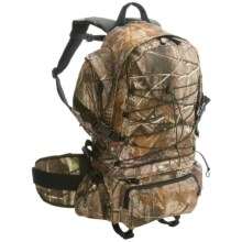 Allen Co. Canyon Hydration Backpack - 64 fl.oz. in Realtree Ap - Closeouts