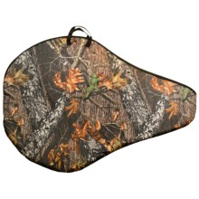 Allen Endura Crossbow Case in Mossy Oak Break-Up - Closeouts