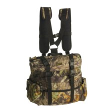Allen Pathfinder Hunting Pack in Mossy Oak Breakup - Closeouts